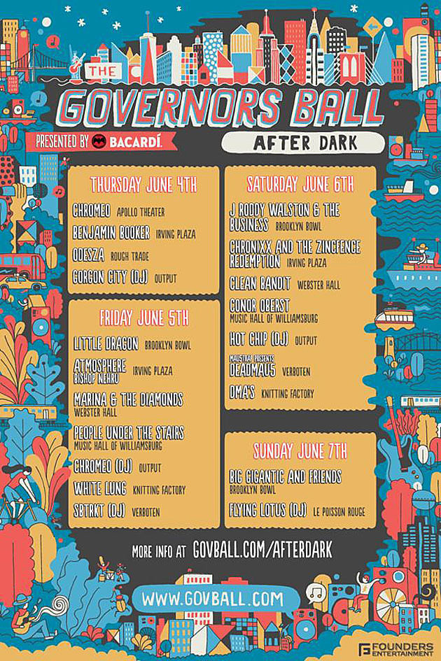 gov ball after dark