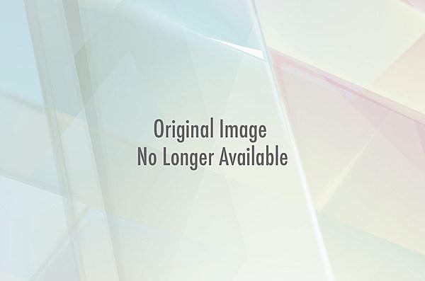 Image result for marshmello logo