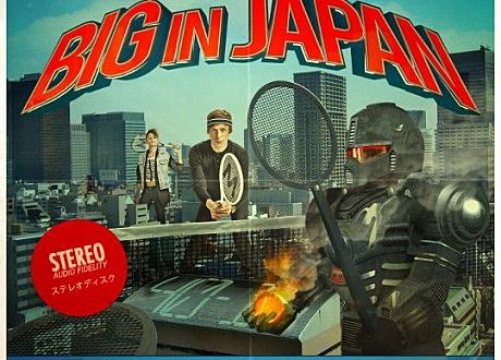 Martin-Solveig-Big-In-Japan