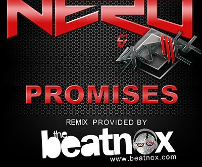 Promises-by-Skrillex-and-Nero-Beatnox-Remix