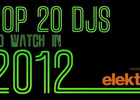 elektro-top20-DJ-2012G