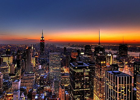 new_york_skyline-wide