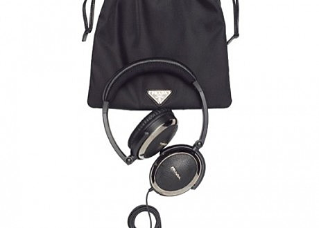prada-headphones-1