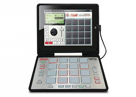 akai-mpc-fly-for-ipad-2-1