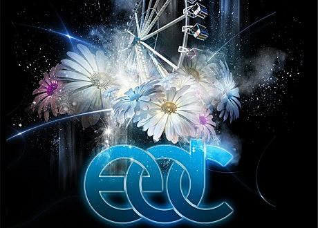 - edc_2012_flyer1-460x330
