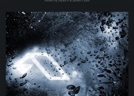 Anjunadeep 04 cover