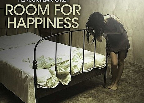 Kaskade-feat.-Skylar-Grey-Room-For-Happiness-Remixes