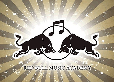 redbullmusicadademy