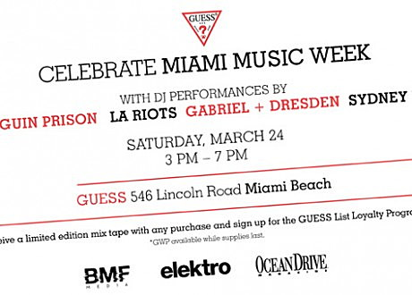 GbyGUESS_MiamiMusic_marquee-1
