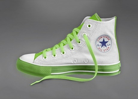 converse-quotglow-in-the-darkquot-chuck-taylor-all-star-1-620x413