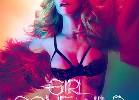 20120228-pictures-madonna-girl-gone-wild-cover-hq-600x600