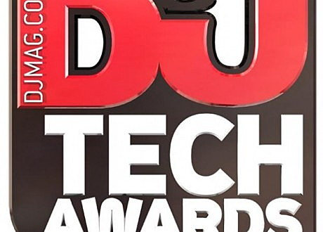 DJTechAwards