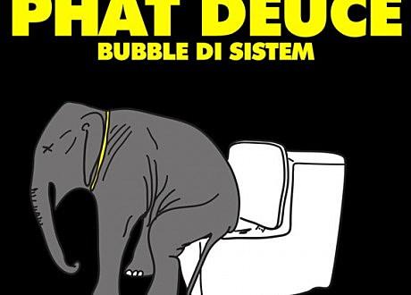 Bubble_Di_Sistem-1