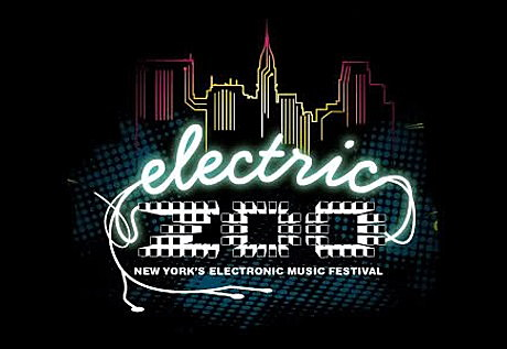Electric-Zoo-2012