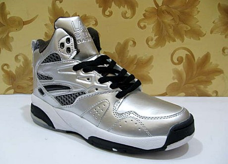 Mens-shoes-Lalights110LAGEAR