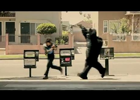 Screen shot 2012-05-10 at 5.40.13 PM