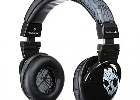 Skullcandy-Hesh-Headphones-S6HECZ-060-Shattered