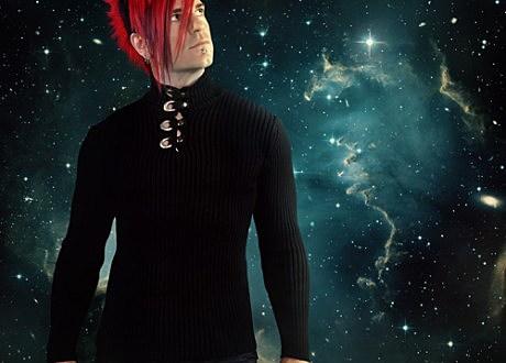 Klayton-Blackstar promo
