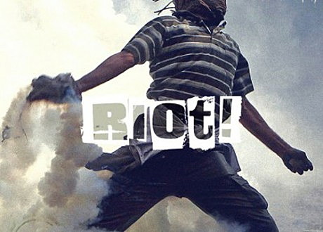 riot-ep-400x400