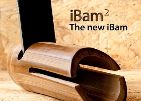 IBAM-2-2