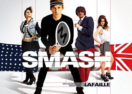Martin-Solveig-Smash