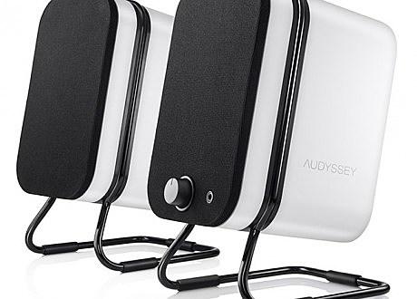 audyssey-wireless-speakers