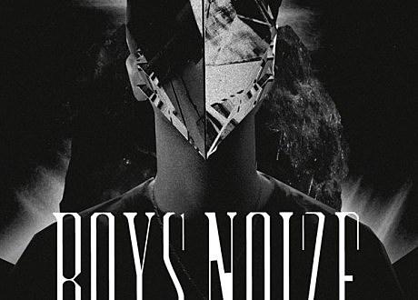boysnoize_tour-(europe-FINAL)x600