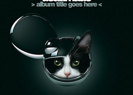 deadmau5-album-title-goes-here