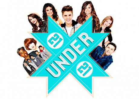 2584079-21-under-21-main-banner