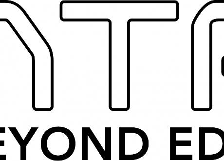 CNTRL-Beyond-EDM