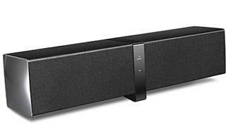 D5XM-speaker