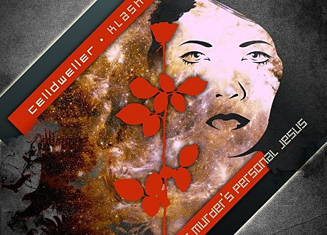 artworks-000030339348-rlipb8-original