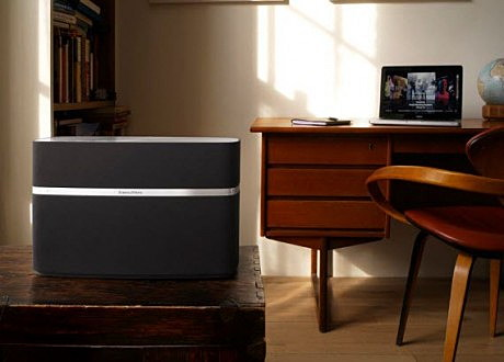 bowers-wilkins-a5-and-a7-wireless-music-systems-0