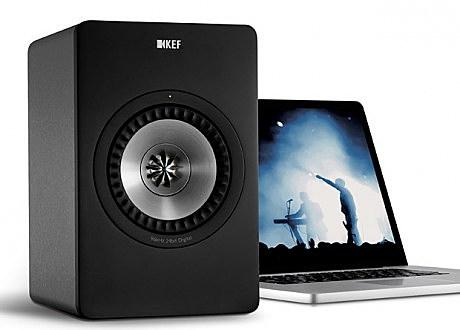 kef_x300a_speaker