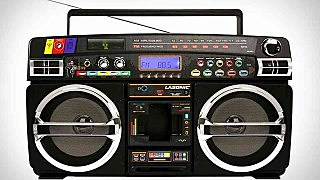 lasonic-bt-boombox-xl