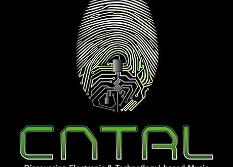 CNTRL beyond EDM