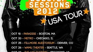 Caspa_USA_Tour_2012_flyer
