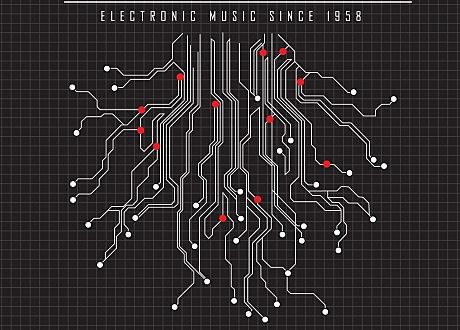 Eclectronispective C#20B084