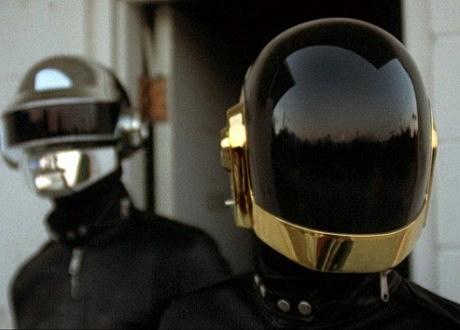 Listen-to-Daft-Punks-Complete-Saint-Laurent-Fashion-Show-Soundtrack-01-630x354