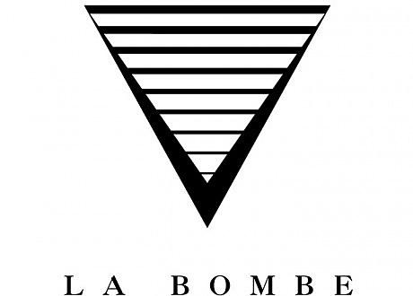 Madame La Bombe