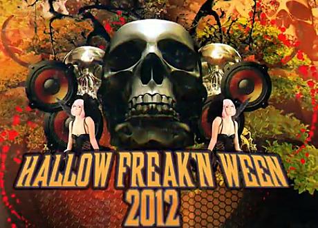 Screen Shot 2012-10-10 at 12.18.45 PM