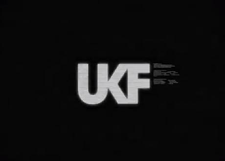 UKF borgore chase & status