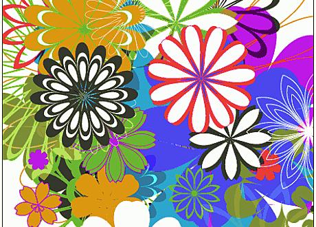 artworks-000031919859-7wowt6-original