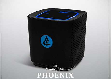 beacon-phoenix-portable-bluetooth-speaker