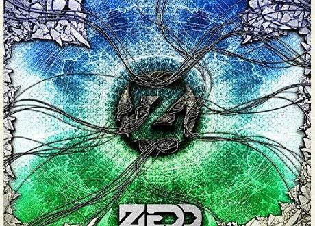 zeddclarityelektro
