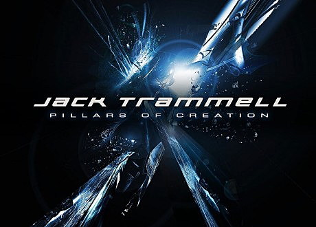 Jack trammel