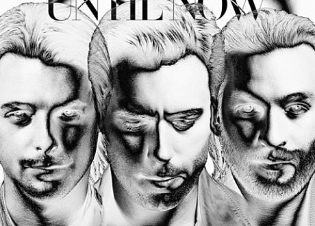 Swedish-House-Mafia-Until-Now-Album-Artwork