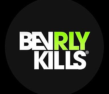 bevrlykills