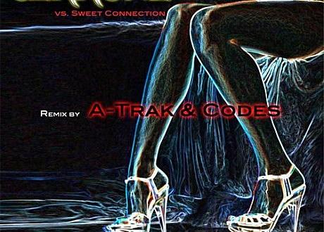 cerrone a-trak codes remix