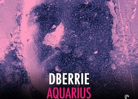 dberrie aquaris